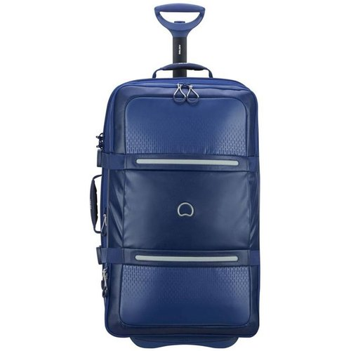 Water resistant valise trolley extensible 2 compartiment 70 cmMONTSOURIS 2.0 - Delsey - Modalova