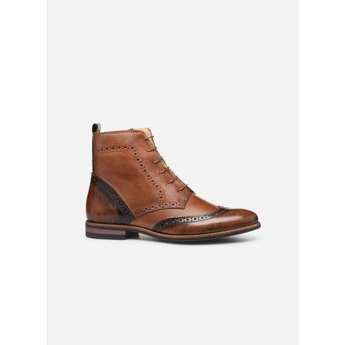 Boots NARCISO FOURRÉE - GEORGIA ROSE - Modalova