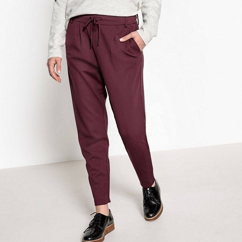 Pantalon droit - Only - Modalova