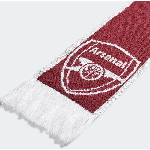 Écharpe Arsenal - adidas performance - Modalova