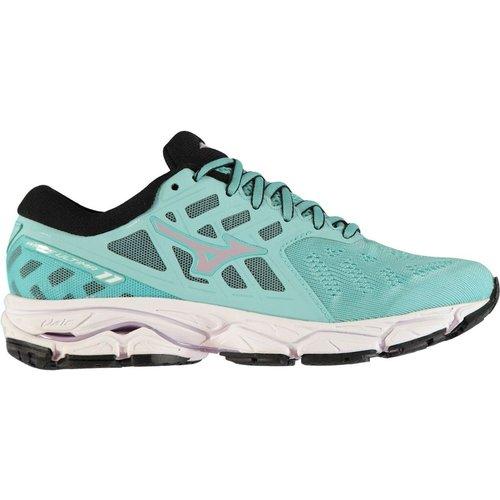 Chaussures de course à pied sur route - Mizuno - Modalova