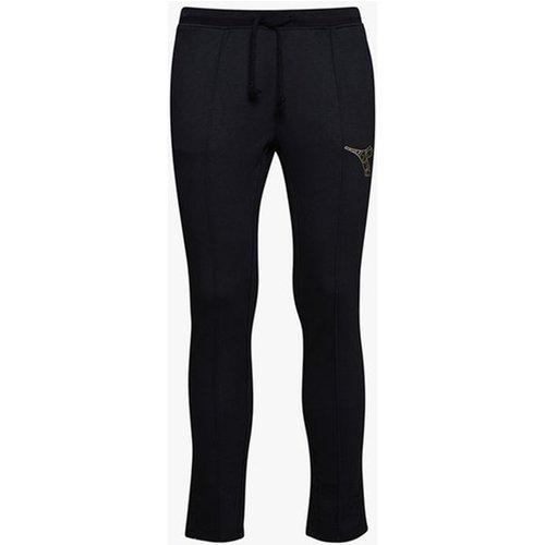 Pantalons de sport L. FREGIO - Diadora - Modalova