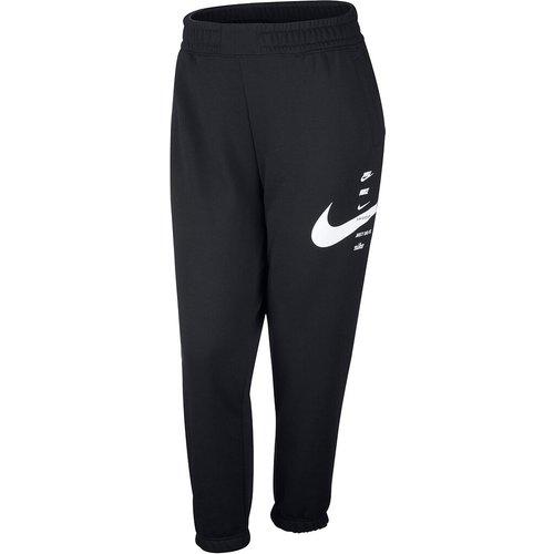Jogging - Nike - Modalova