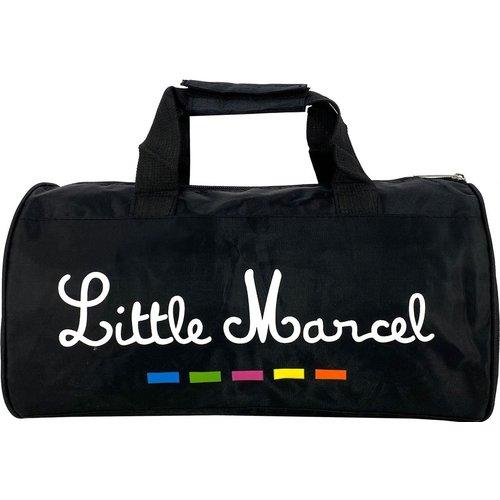 Sac de voyage - LITTLE MARCEL - Modalova