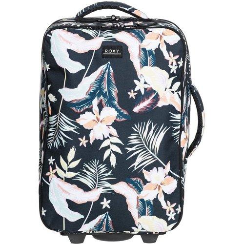 Petite valise à roulettes GET IT GIRL 35L - Roxy - Modalova