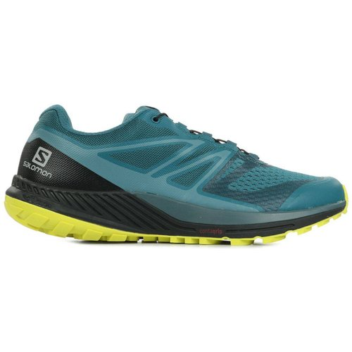 Chaussures de running Sense Escape 2 - Salomon - Modalova