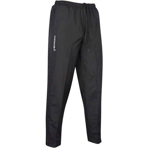 Pantalon de survêtement - Kooga - Modalova