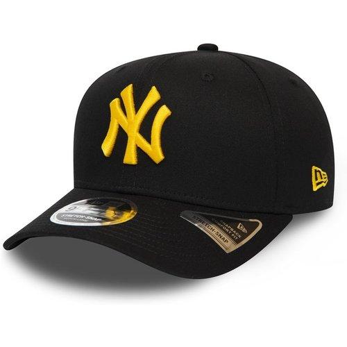 Casquette Snapback 9Fifty Stretch New York Yankees - NEW ERA CAP - Modalova