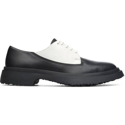 Derbies cuir TWINS - Camper - Modalova