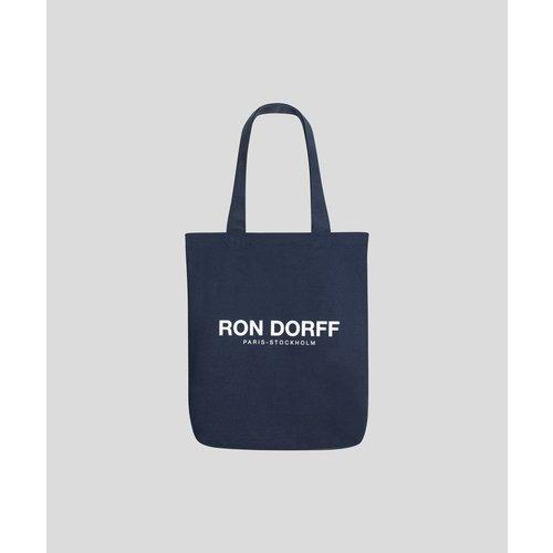 Tote Bag - RON DORFF - Modalova