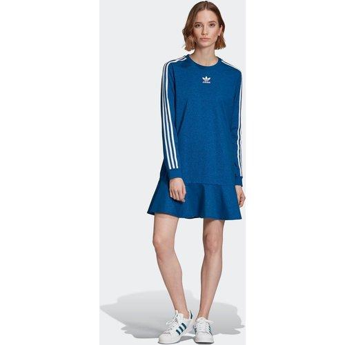 Robe t-shirt Bellista - adidas Originals - Modalova