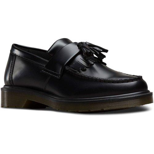Chaussure de ville ADRIAN - Dr Martens - Modalova