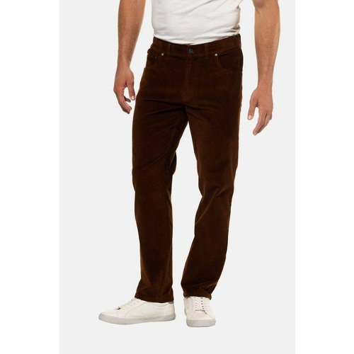 Pantalon en velours côtelé - JP1880 - Modalova