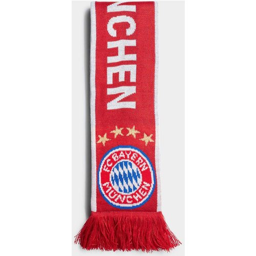 Écharpe FC Bayern - adidas performance - Modalova