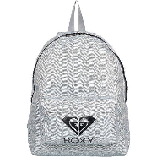 Petit sac à dos SUGAR BABY SOLID 16L - Roxy - Modalova