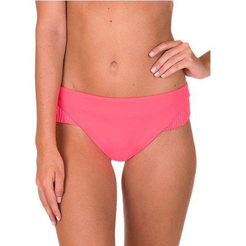 Bas maillot de bain taille haute Acapulco - LISCA - Modalova