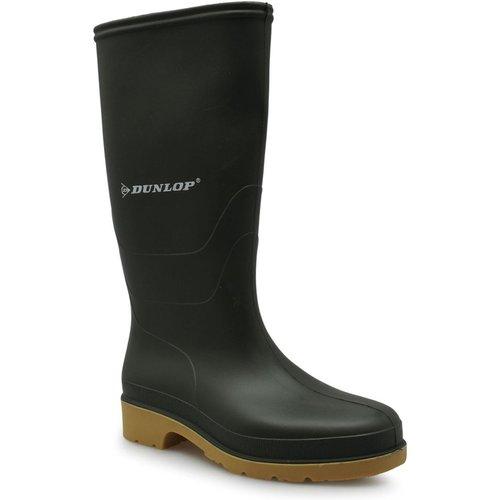 Bottes de pluie en caoutchouc - Dunlop - Modalova
