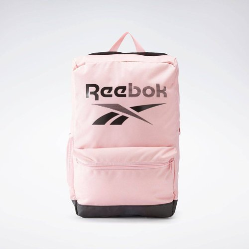 Sac à dos Medium Training Essentials - REEBOK SPORT - Modalova