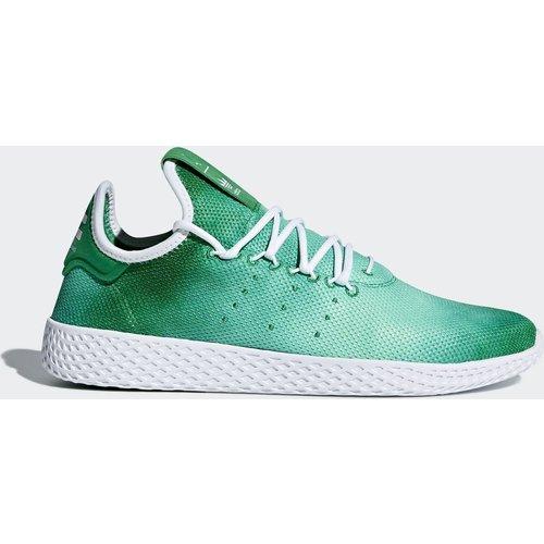 Chaussure Pharrell Williams Tennis Hu - adidas Originals - Modalova