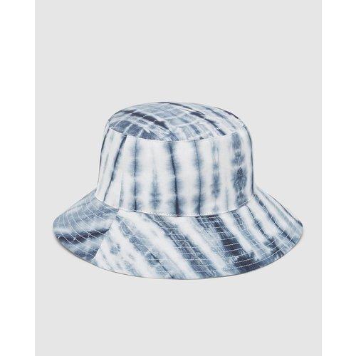 Bonnet tiedye - GREEN COAST - Modalova