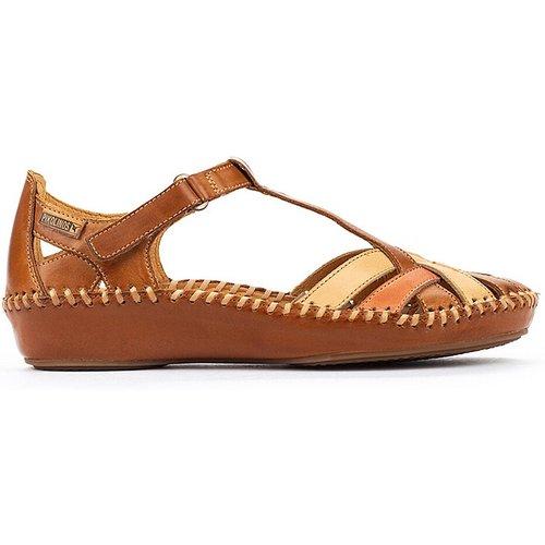 Sandales en cuir Vallarta - Pikolinos - Modalova