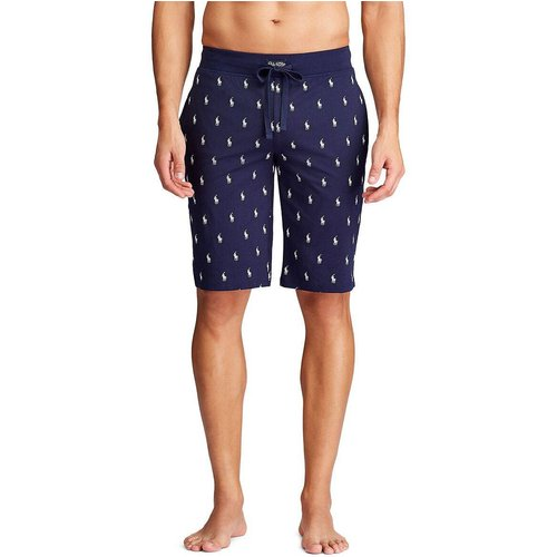Short de pyjama - Polo Ralph Lauren - Modalova