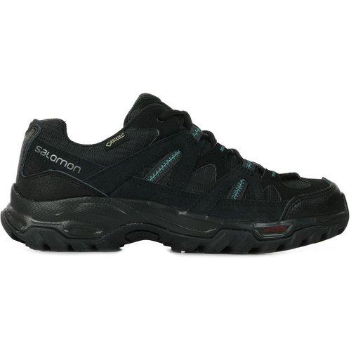 Chaussures de randonnée Escambia 2 GTX - Salomon - Modalova