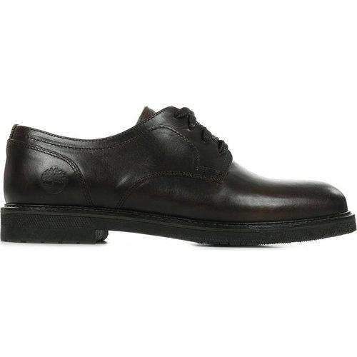 Chaussures Oakrock LT Oxford - Timberland - Modalova
