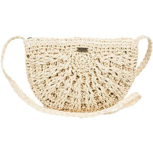Petit sac à main CHIPS AND GUACAMOLE - Roxy - Modalova
