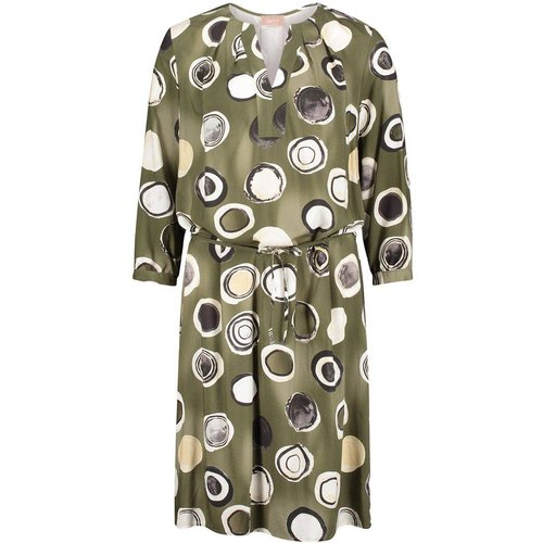 Robe tunique - CARTOON - Modalova
