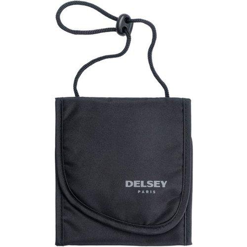 Pochette Securite Tour Du Cou - Delsey - Modalova