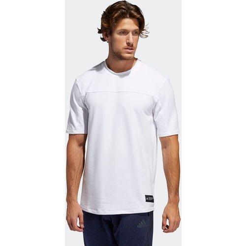 T-shirt TKO - adidas performance - Modalova