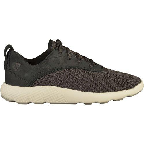 Sneaker Cuir/Textile - Timberland - Modalova