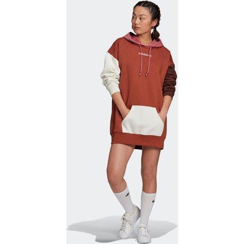 Robe Hooded - adidas Originals - Modalova