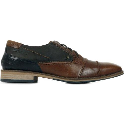 Chaussures Barbu - REDSKINS - Modalova