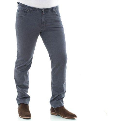 Pantalon Coton - LA MODE EN LARGE - Modalova