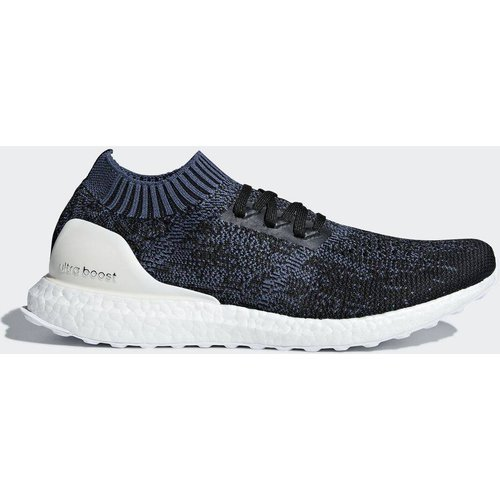 Chaussure Ultraboost Uncaged - adidas performance - Modalova