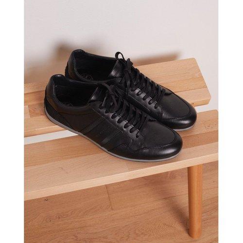 Chaussures type baskets décontractées chic - MISE AU GREEN - Modalova