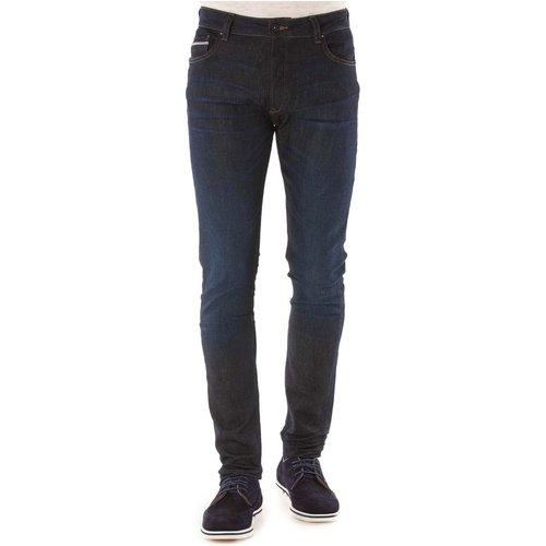 Jeans city brut used 3L - SHILTON - Modalova