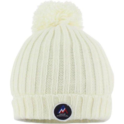 Bonnet MARSO - PEAK MOUNTAIN - Modalova
