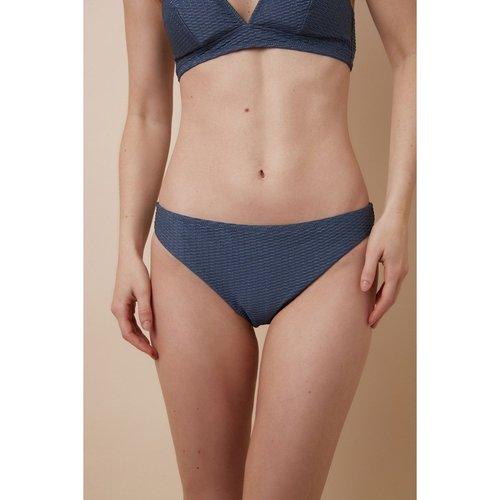 Bas de bikini simple ALOHA - ETAM - Modalova