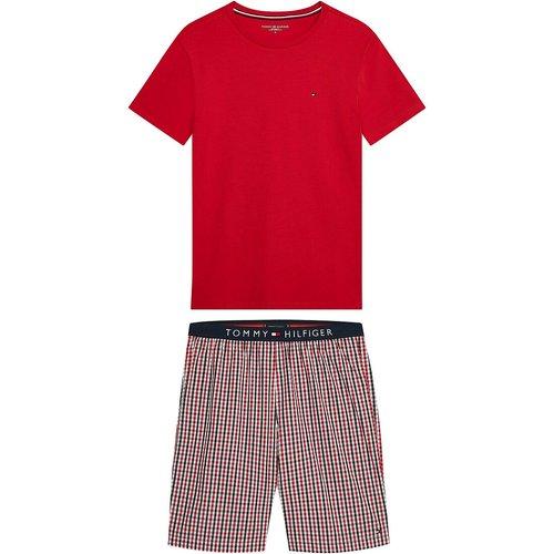 Pyjashort - Tommy Hilfiger - Modalova