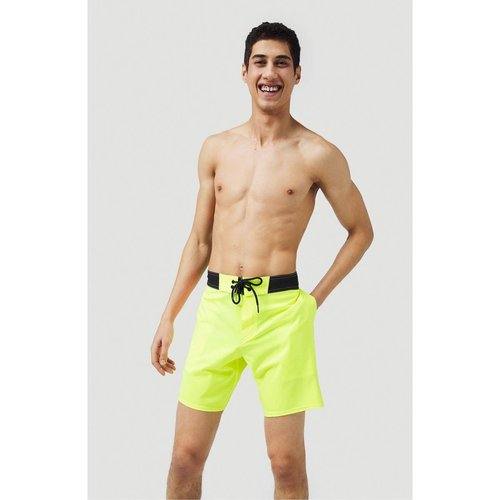 Bas de maillot de bain Boardshorts Solid Freak - O'Neill - Modalova