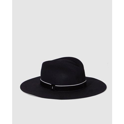 Chapeau en feutre - ABBACINO - Modalova
