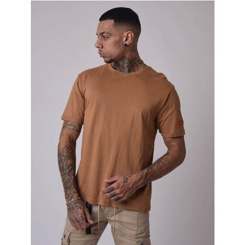 T-shirt loose basique - PROJECT X - Modalova