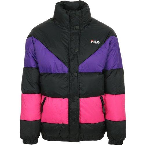 Blouson Reilly Puff Jacket Wn's - Fila - Modalova