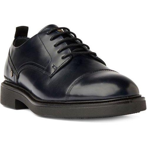 Chaussures Basses - G-Star Raw - Modalova