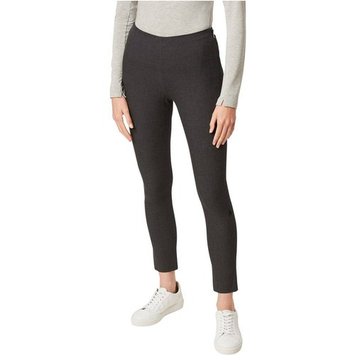 Pantalon skinny stretch - French Connection - Modalova