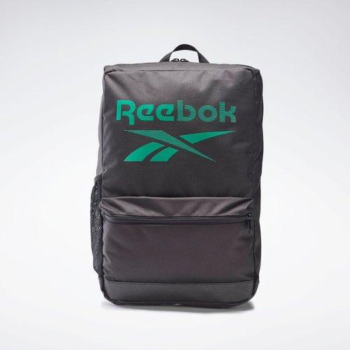 Sac à dos Medium Training Essentials - REEBOK SPORT - Modalova