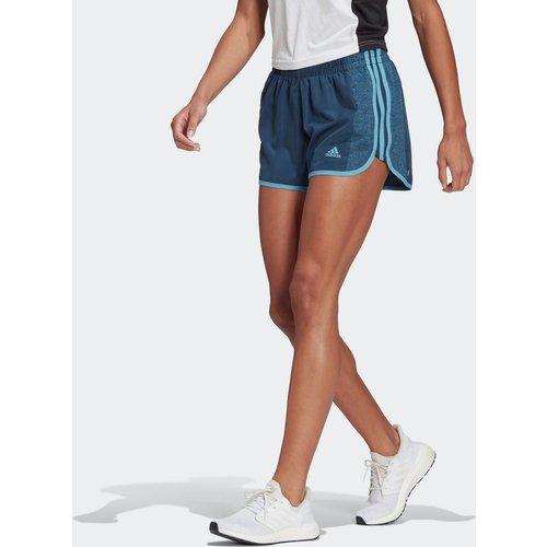Short Marathon 20 Cooler - adidas performance - Modalova
